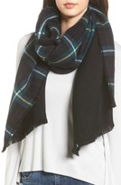 Shiraleah Women's Reagan Plaid Scarf