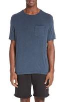 ATM Anthony Thomas Melillo Men's Sunbleached T-Shirt