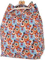 Drumohr Backpacks & Fanny packs - Item 45323575