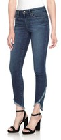 Joe's Jeans Women's Icon Tulip Hem Ankle Jeans