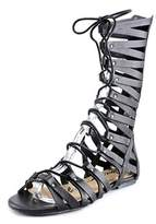 American Rag Womens Amaya Open Toe Casual Gladiator Sandals.