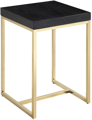 Chic Home Colmar Side Table