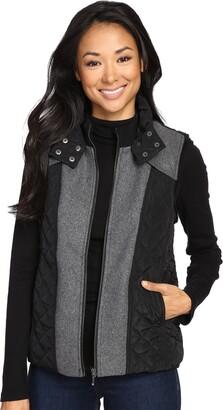 Tart Collections Women's Donnah Vest