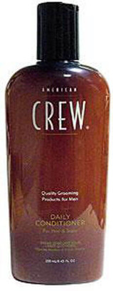 American Crew Daily Conditioner (250ml)