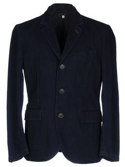 Alex Mill Suit jacket