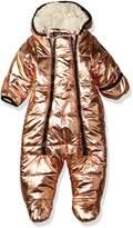 Steve Madden Baby Girls' Pram (More Styles Available)