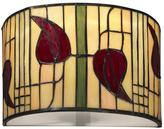 Dale Tiffany Macintosh Wall Sconce