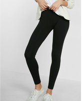 Express sexy stretch legging