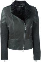 Belstaff 'Ellsworth' biker jacket