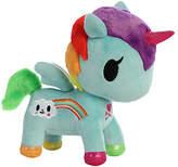 Aurora World Aurora TokiDoki 8 Pixie Unicorno Soft Toy