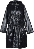 Golden Goose Synthetic Down Jackets
