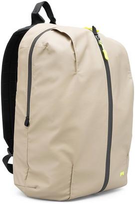 Camper Aku Backpack