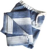 Travel Towel-Cortina-Blue
