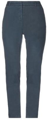 Kontatto Casual pants