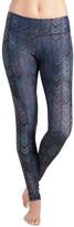 Jala Clothing Sup Yoga Legging 5904888005