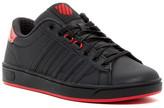 K-Swiss Hoke Radiant CMF Sneaker