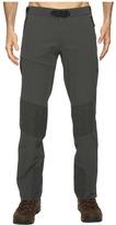 Mountain Hardwear Dragon Pant Men's Outerwear