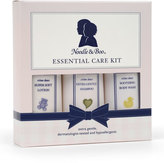 Noodle & Boo Essential Care Kit