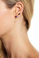 Botkier Stacked Stone Ear Crawlers
