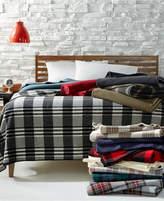 Pendleton Washable Wool Blankets