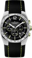 Jacques Lemans Powerchrono 11 1-1688F - Men's Watch