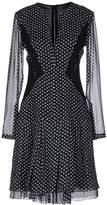 Burberry Short dresses - Item 34663566