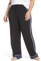DKNY Plus Size Women's Pajama Pants