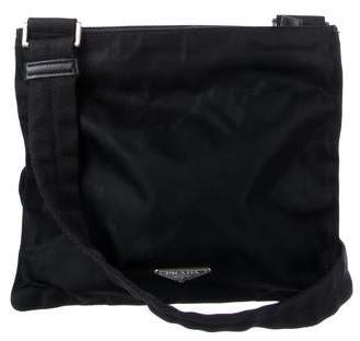 c92e328d326deb Prada Crossbody Bags - ShopStyle