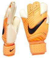 Nike Grip 3 Goal Keeper Gloves