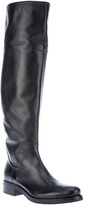 Loriblu mid-calf boot