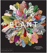 Phaidon Books: Plant: Exploring the Botanical World