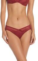 Natori Women's Precision Bikini