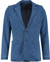 Springfield Suit Jacket Blues