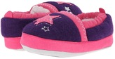 Stride Rite Star A-Line w/ 2PC Runner PC Outsole Girls Shoes
