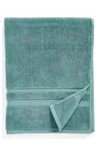 Water Works Waterworks Studio 'Perennial' Turkish Cotton Bath Towel