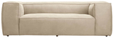 Wooster Extra Deep Sofa