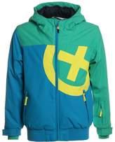 Chiemsee DIETER Snowboard jacket methyl blue