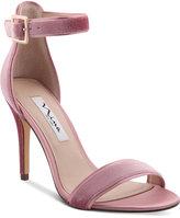 Nina Caela Evening Sandals