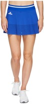adidas by Stella McCartney Barricade Skirt Women's Skort