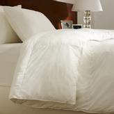Ralph Lauren European Down Comforter