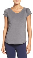 Zella Women's Rise Above Tee