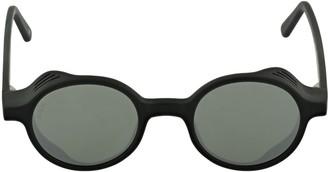 L.G.R Reunion Explorer Acetate Sunglasses