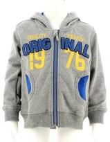 Primigi 33151311 Sweatshirt Kid Grey Grey