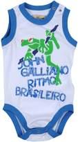 John Galliano Bodysuits - Item 34623126