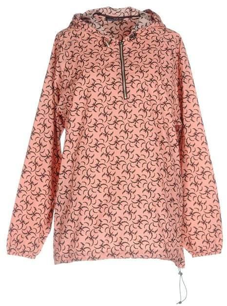 Laura Urbinati Jacket