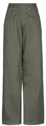 Societe Anonyme Casual pants