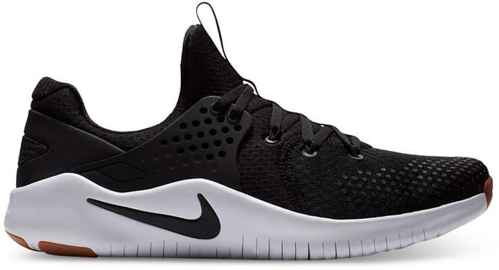 89129c553f7d35 Nike Training Shoes Men
