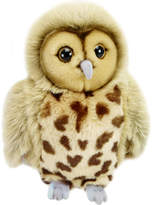The Puppet Company Owl hand puppet