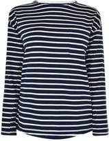 Joules Striped Bay T Shirt