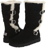 UGG Maddi (Toddler/Little Kid/Big Kid)